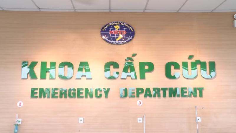 Sáng 22/4: Việt Nam tiếp tục không có ca nhiễm virus Corona mới sau 6 ngày 1